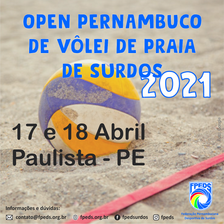 Open VP 2021 - Quadrado1C