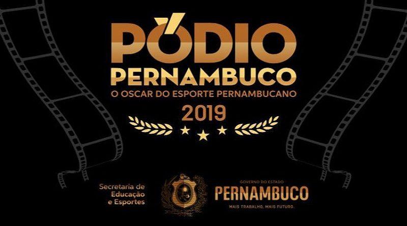 Pódio-Pernambuco-800x445