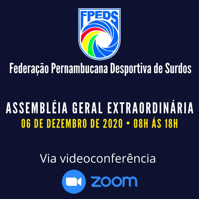 Azul Marinho Formas Open House Convite