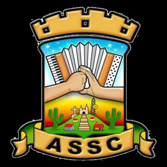 ASSC Caruaru transp Full