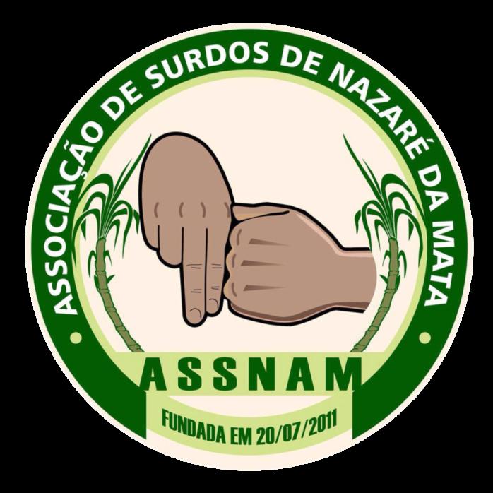 ASSNAM transp Full