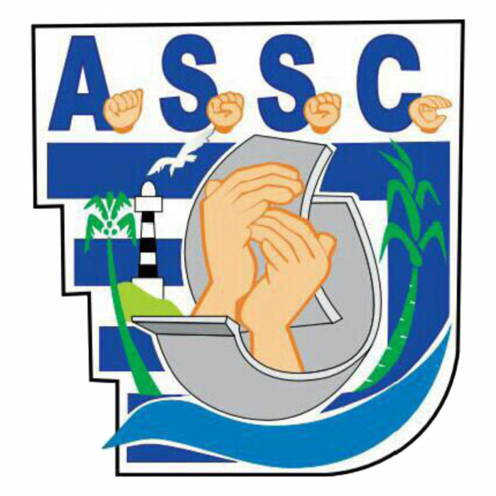 ASSC Cabo transp Full