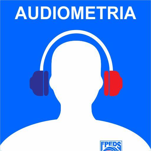 Audiometria 2