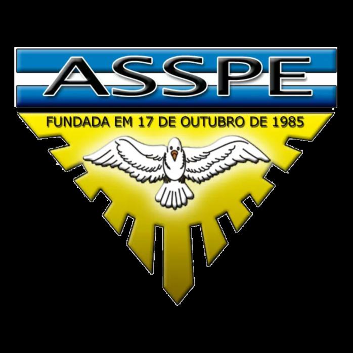 ASSPE transp Full