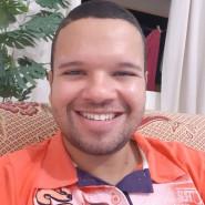Mateus Vila Nova - Assessor
