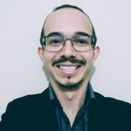 Eduardo Fernando- Diretor Administrativo