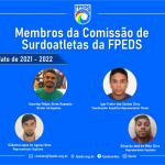 CS-FPEDS-2021-2022