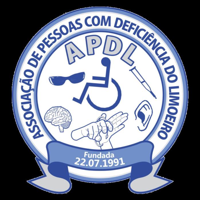 APDL transp Full
